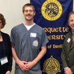 Marquette Scholarship