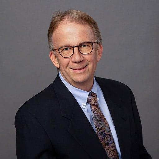 Dr. Michael Hanneman, DDS